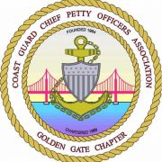 Chief Petty Officers Association – Golden Gate Chapter